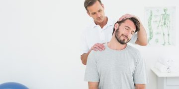 The Unexpected Benefits of Chiropractic Care