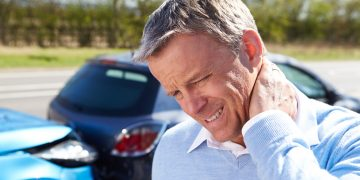 5 Reasons to See an Auto Accident Chiropractor in Wilmington NC After an Accident