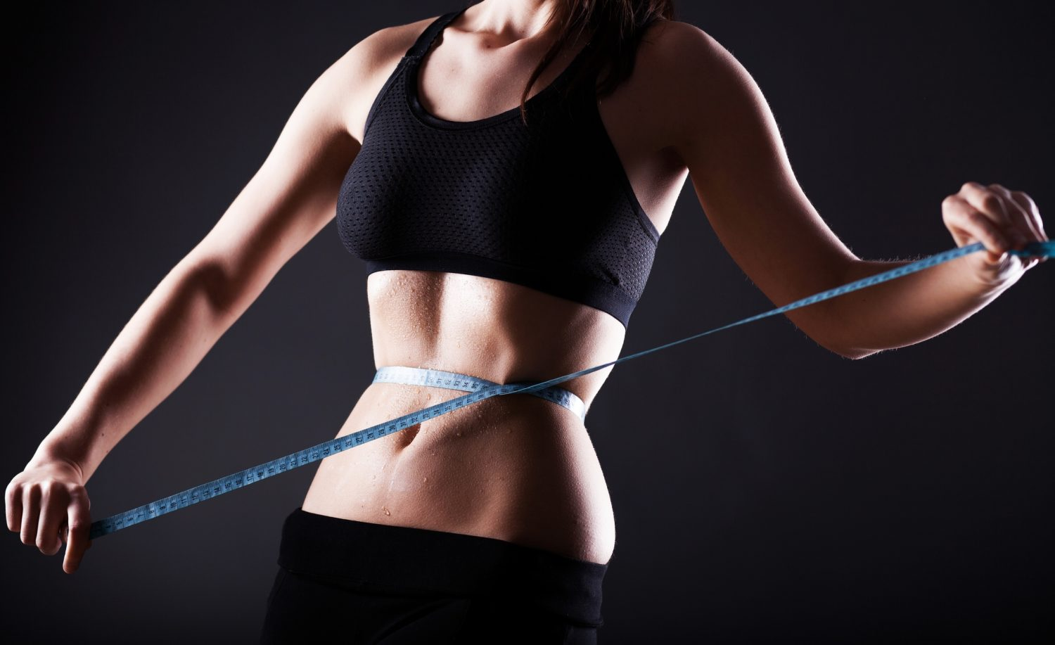 medical weight loss wilmington nc