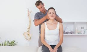 back pain wilmington nc