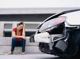 auto accident injury wilmington nc