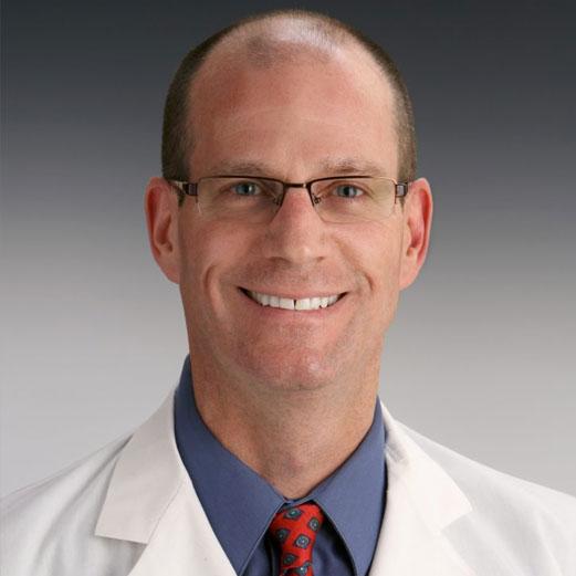 Dr. Arian Kelley, D.C.