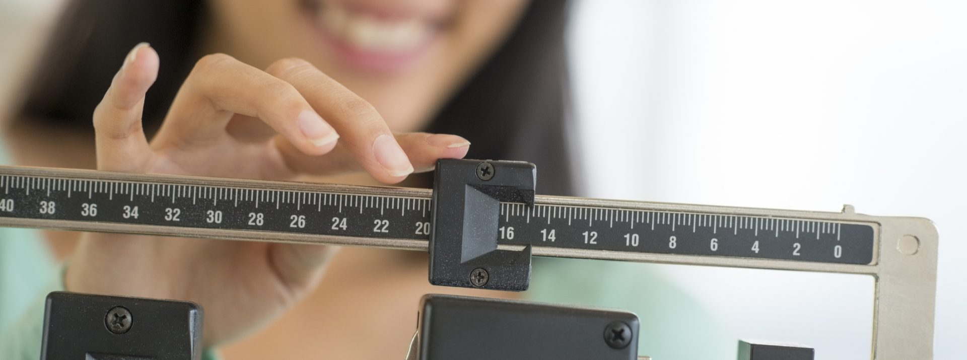 We are Proud to Offer a Goal-Focused Medical Weight Loss Program