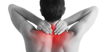 When to See a Chiropractor for Neck Pain Wilmington NC