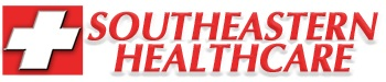 Southeastern Healthcare