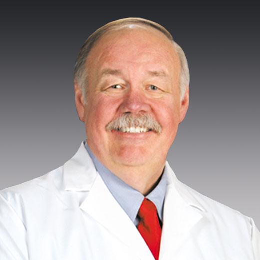 DR. GENE RABY, DC
