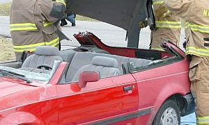 Car Accident Chiropactor: What to Know About Accidents and Delayed Symptoms